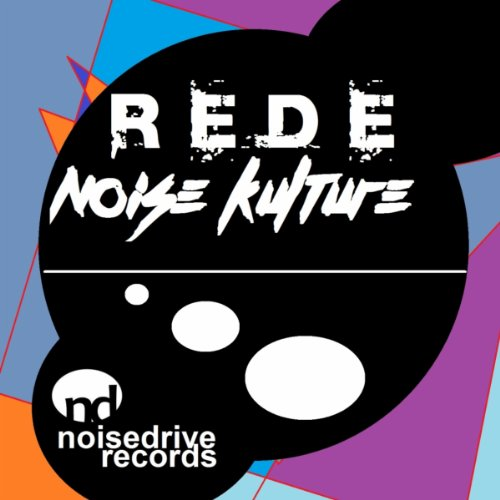 rede-original-mix