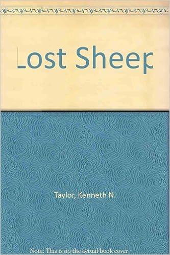 Livre audio gratuit avec téléchargement de texteLost Sheep (Littérature Française) ePub