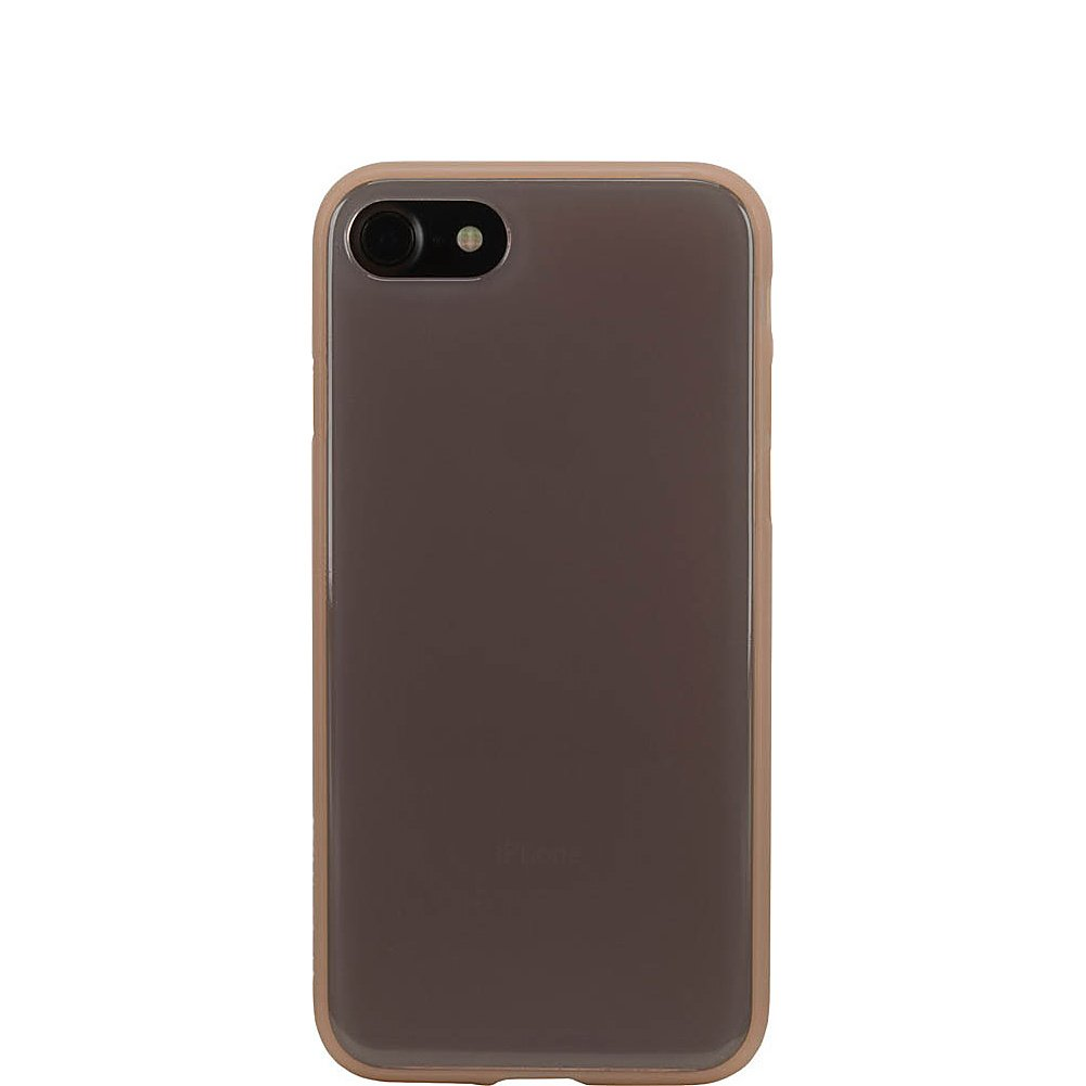 5f8b0f61171 Incase Pop Case for iPhone 7: Amazon.in: Electronics