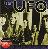 Best of UFO