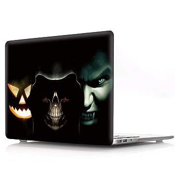 L2W Funda MacBook Pro 15,4 Pulgadas Portátiles Accesorios ...