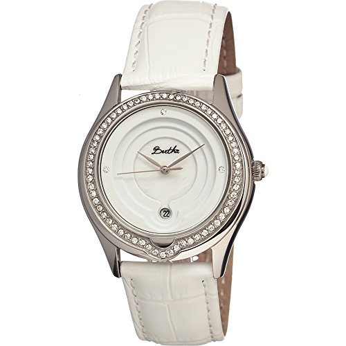 bertha-watches-patricia-watch-white-white-silver-by-bertha-watches