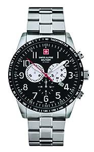 Reloj - Swiss Military Hanowa - para - 7082.9137SAM