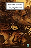 The Jungle Books, Rudyard Kipling, 0140183167