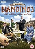 Blandings - Series 1
