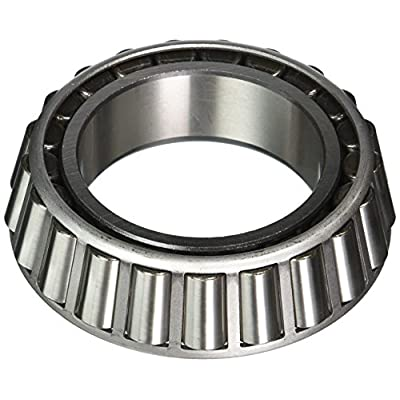 Timken HM518445 Axle Bearing: Automotive