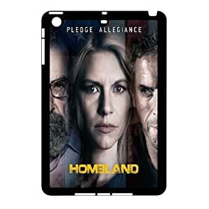 Chinese homeland Cheap Cover Case for iPad Mini,diy Chinese homeland Cell Phone Case