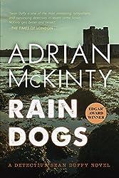 Rain Dogs: A Detective Sean Duffy Novel (Sean Duffy Thrillers)