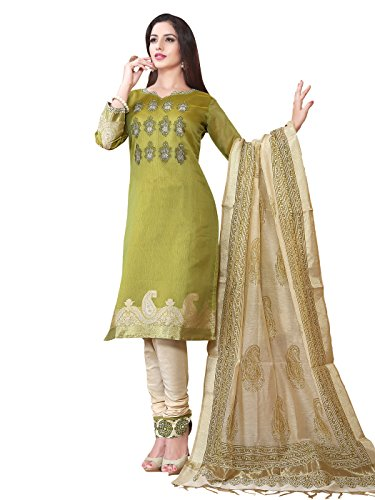 Kimana-Indian-Bollywood-Designer-Pakistani-Anarkali-Salwar-Kameez-Suit-Dress-Material