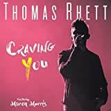 Kyпить Craving You [feat. Maren Morris] на Amazon.com