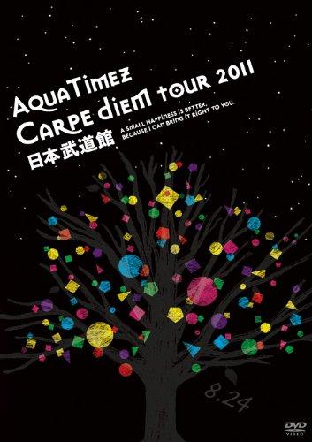 "Amazon.co.jp | Aqua Timez ""Car..."