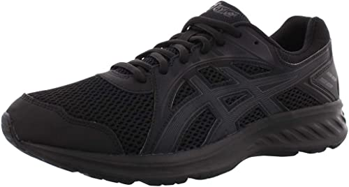 ASICS - Mens Jolt 2 (4E) Shoes: Amazon