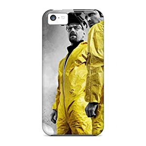 meilz aiaiDeannaTodd Shockproof Scratcheproof Suit Up Hard Cases Covers For ipod touch 4meilz aiai