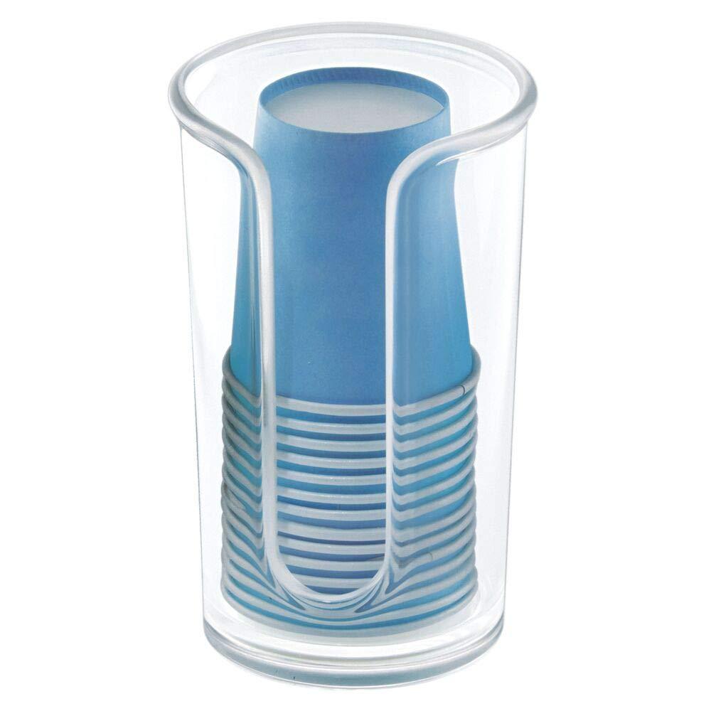 Amazon.com: Goodtimes Bathroom Cups, 3 oz 200 ea, Assorted ...
