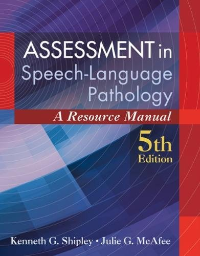 assessment-in-speech-language-pathology-a-resource-manual-includes-premium-web-site-2-semester-print