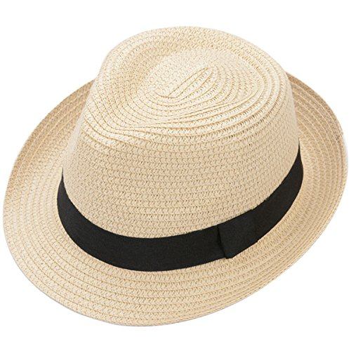 d828193745ed1b 30 %オフ (ムコ) MUCO 麦わらハット 折りたたみ可能 メンズ 帽子 ストローハット 中