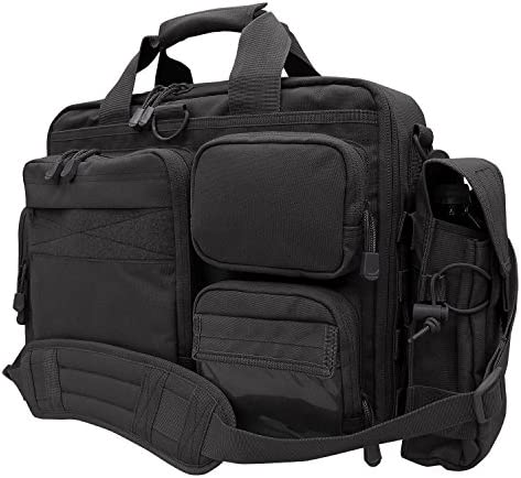 Condor Tactical Brief Case Laptop product image