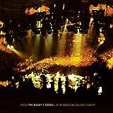 The Baker's Dozen Live At Madison Square Garden (3xCD)