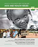 AIDS and Health Issues, LeeAnne Gelletly, 1422229351