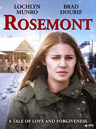 Rosemont (The Movie Christmas Full Story)