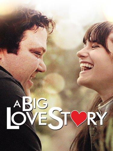 (A Big Love Story)