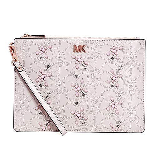 Michael Kors Medium Zip Pouch