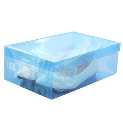 TAOtTAO - Caja de almacenamiento portátil para almacenamiento, organizador no tejido debajo de la cama