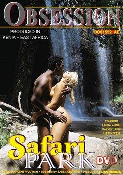 Safari Park Amazonde Dolly Buster Dvd Blu Ray