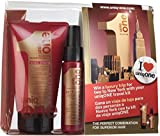 Uniq One All in One Shampoo & Balm (100ml) & All In One Hair Treatment (40ml) Set