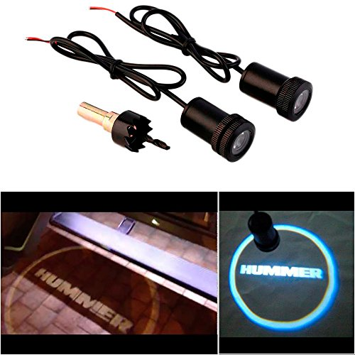 wonfastr-for-hummer-car-auto-laser-projector-logo-illuminated-emblem-under-door-step-courtesy-light-