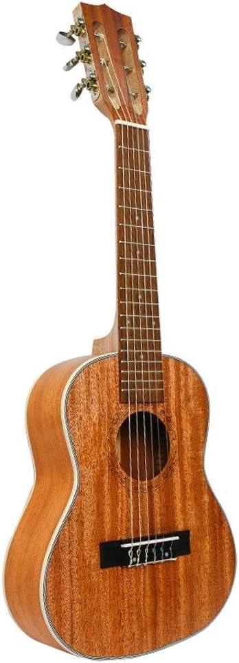 Loivrn Herramienta de práctica de acordes de guitarra hecha a mano ...