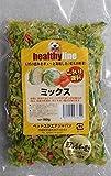 【6個セット】愛犬の野菜 ミックス(キャベツ&ニンジン)180g