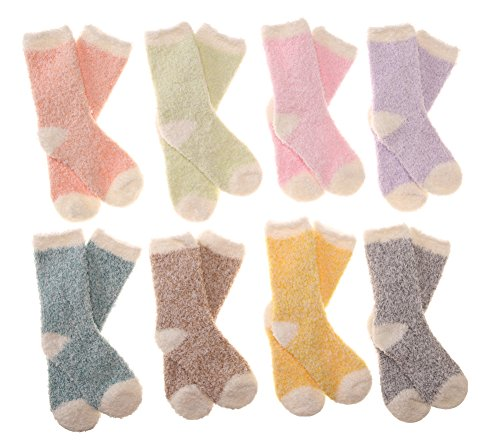 eocom-kid-super-warm-fuzzy-soft-socks-toddler-colorful-socks-8-pairs2-4-years