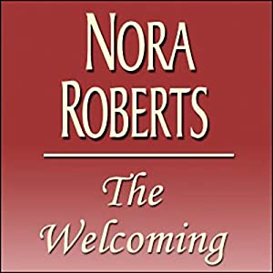 nora roberts best books free pdf download