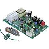 Honeywell PS1202A00 Power Supply Board F50F, F300A, F300E