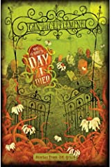 On the Day I Died: Stories from the Grave Kindle Edition