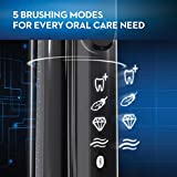 Oral-B Pro 6000 Smart Series Power Rechargeable