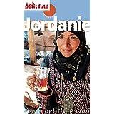 Jordanie 2016 Petit Futé (Country Guide)