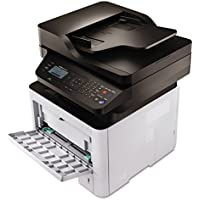 Samsung ProXpress M3370FD Multifunction Laser Printer