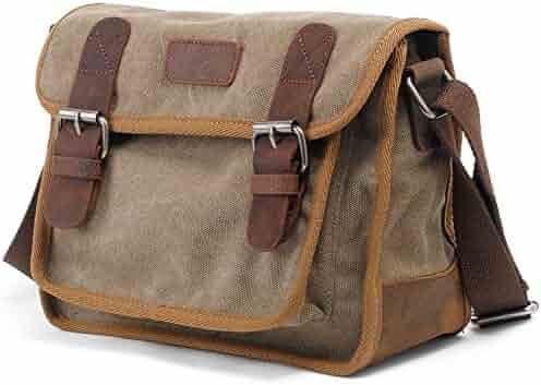 e08940b20b18 Shopping Beige or Purples - Messenger Bags - Luggage & Travel Gear ...