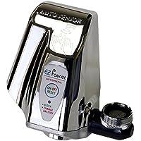 iTouchless EZ Faucet PRO Automatic Sensor Faucet Adapter...