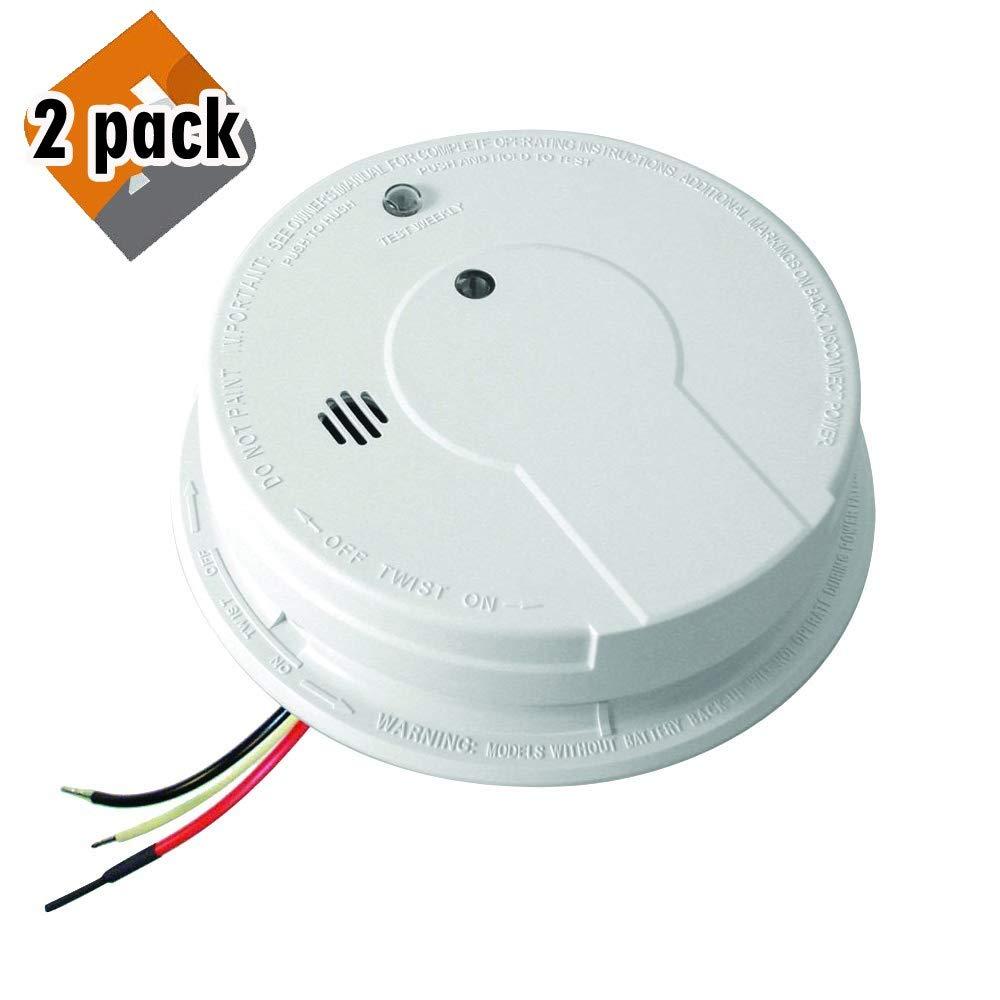 Fire Alarm Wiring Diagram In Addition Smoke Alarm Wiring Diagram On