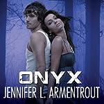 Onyx: Lux, Book 2 | Jennifer L. Armentrout