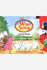 Wise Acres Hardcover