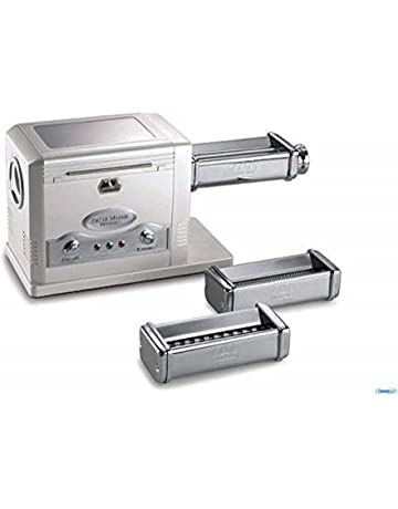 Amazon.es: Máquinas para hacer pasta: Hogar y cocina