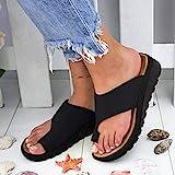 Zainafacai Sandals for Women Low Heel, 2021 Wide
