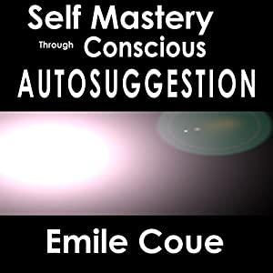 Self Mastery Audiobook