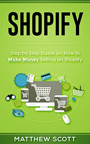 How To Make Money Selling Amazon Books Finding Dropship