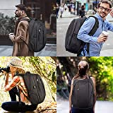 Tigernu Travel Laptop Backpack Business Slim