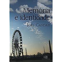 Memória e Identidade